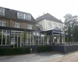 Hotel Millings Centrum