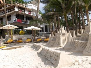 Photo of Artista Beach Villas Boracay