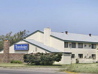 Photo of Travelodge Shakopee