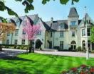 Glen-yr-Afon House Hotel