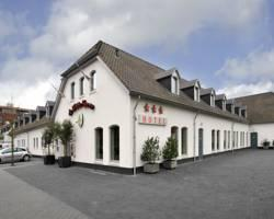 Photo of De Witte Hoeve Hotel/Conferentie- & Partycentrum Venray
