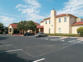 La Quinta Inn Georgetown