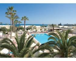 Photo of Dar Khayam Hotel Hammamet