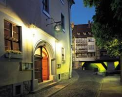 IBB Hotel Erfurt