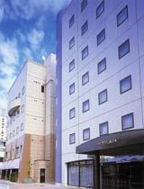 Photo of Fujieda Southern Hotel