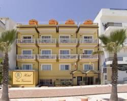 Photo of Hotel San Vincenzo Letojanni