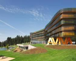Photo of Hotel Aviva St. Stefan am Walde
