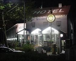 Photo of Hotel Restaurant Steuermann Karlsruhe