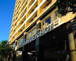 Photo of Taipei Garden Hotel