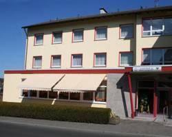 Photo of Hotel Stadt Schlitz