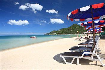 Photo of Fair House Beach Resort & Hotel Ko Samui