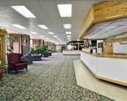 Photo of Ramada Inn Pocatello