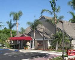 Photo of Residence Inn San Diego Central