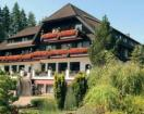 Waldsaegmuehle Hotel Restaurant