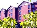 Hampton Inn &amp; Suites' Cleveland-Airport/Middleburg Heights
