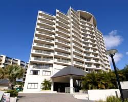 Photo of Broadbeach Savannah Resort