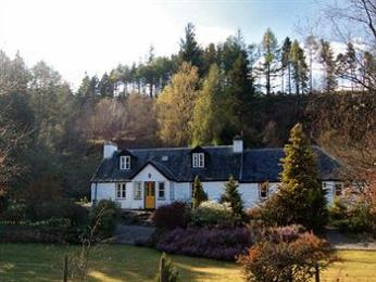 Drynachan Bed and Breakfast