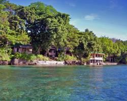 ‪Bunaken Divers - Sea Breeze Dive Resort‬
