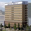 Toyoko Inn Shonan Kamakura Fujisawa-eki Kitaguchi