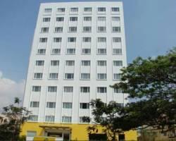 Photo of Lemon Tree Hotel, Chennai Chennai (Madras)