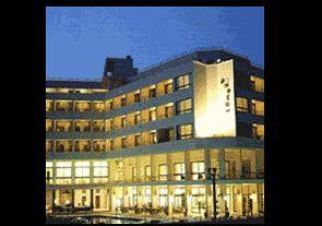 Photo of Allstar Grand Onder Hotel Aydin
