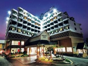 Photo of Asawann Hotel Nong Khai