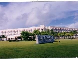 Hainan Meilan Hotel