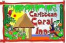 Caribbean Coral Inn Tela