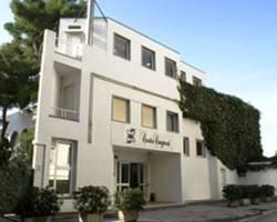 Photo of Hotel Ritz Senigallia