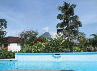 Photo of Las Cabanitas Resort La Fortuna