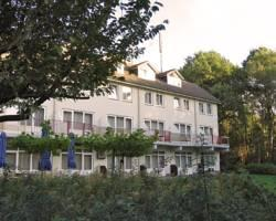 Landhotel Bosrijk Roermond