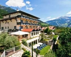 Photo of Grandpanoramahotel Stephanshof Tirolo
