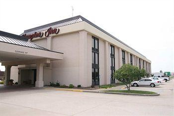 Photo of Hampton Inn Cape Girardeau