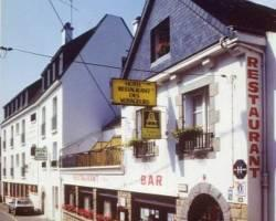 Photo of Hotel  des Voyageurs Erdeven