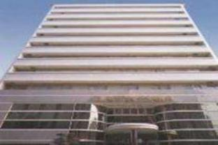 Photo of Hotel Claiton Esaka Suita