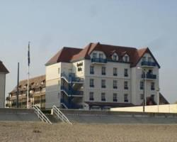Photo of Ibis Deauville Villers Plage Villers-sur-Mer