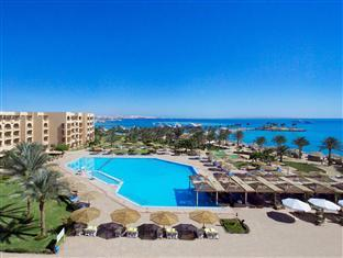 Photo of Moevenpick Resort Hurghada