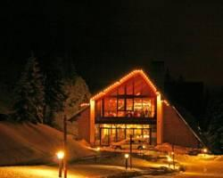 Photo of Esprit Hotel Spindleruv Mlyn