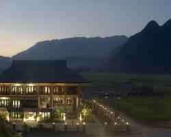 Photo of Mai Chau Lodge
