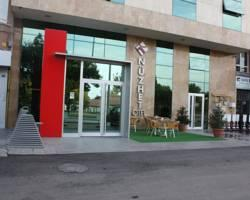 Photo of Nuzhet Otel Kayseri