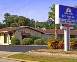 Photo of Americas Best Value Inn Daytona Beach