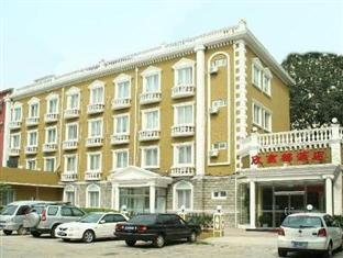 Photo of Shindom Inn (Beijing Guang'Anmen)