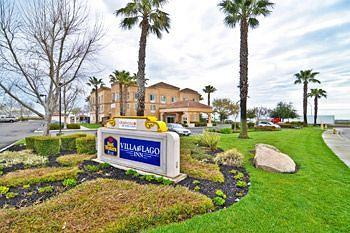 Photo of BEST WESTERN PLUS Villa Del Lago Inn Patterson