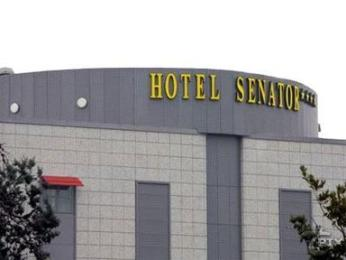 Photo of Senator Hotel Gorgonzola
