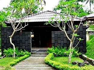 Sambi Resort & Spa