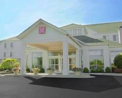 ‪Hilton Garden Inn Lexington‬