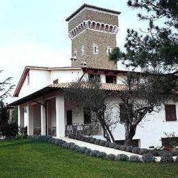 Hotel Rutiliano