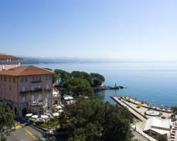 Photo of Hotel Milenij Opatija