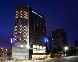 Photo of Benikea Hotel Acacia Seoul