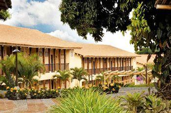 Hotel Decameron Panaca